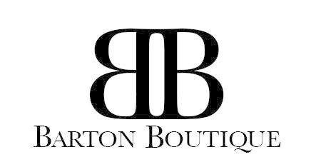 Barton Boutique
