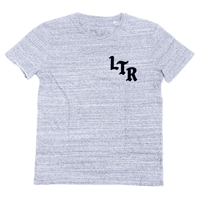LTR Style Wars Tee - product images  of
