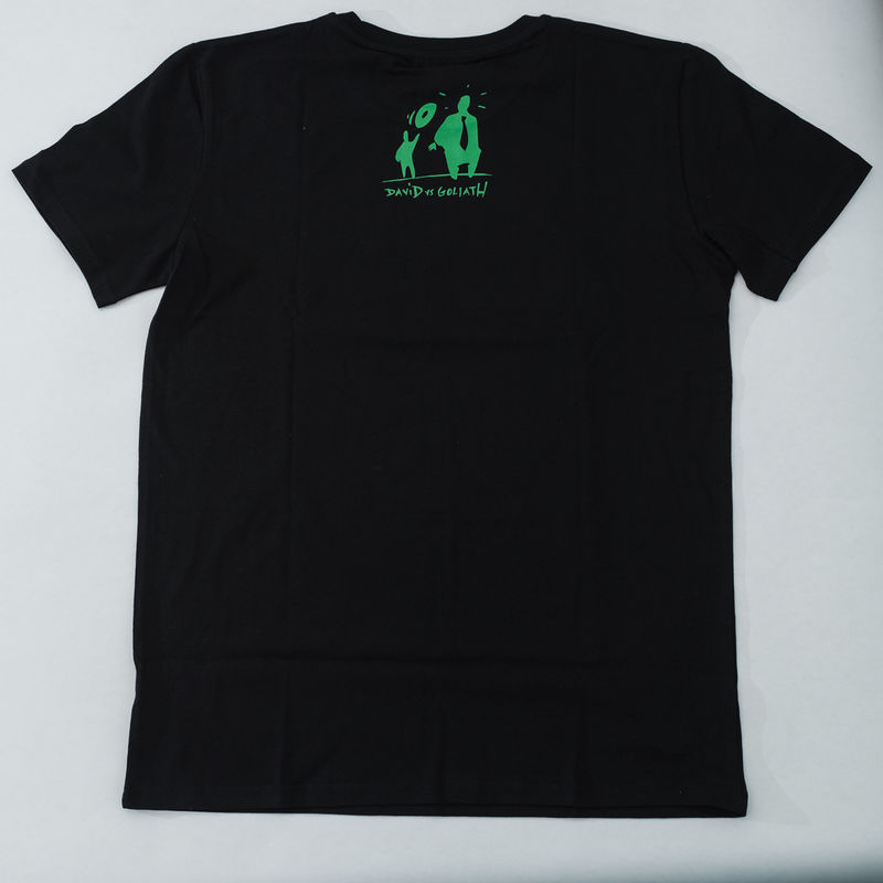 Promoe Long Distance Tee - product images  of