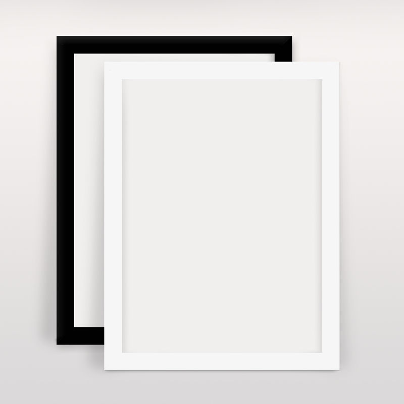Buy Cheap Buy Twice - Screen Print - anthonyoram