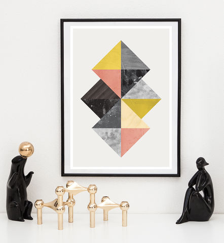 Geometric,abstract,print,,marble,texture,wall,art,Abstract print, minimalist art, modern art, geometric print, scandinavian art, colorful print, abstract wall art, abstract poster, marble texture, nordic design, boho chic print,