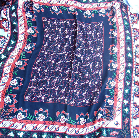 Vintage,Hermes,Red,Black,Oversized,Scarf,Green,Large,Shawl,Cashmere,Silk,Wrap,Designer,Luxury,French,Luxurious,Fabric,Authentic,Genuine,vintage genuine hermes red green black shawl, vintage oversized hermes red black scarf, vintage hermes cashmere silk wrap, vintage french hand rolled edges scarf, red green silk large scarf, green red wrap shawl, vintage hermes designer scarf