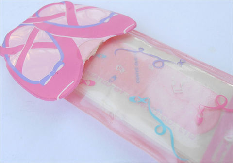 Vintage,Sanrio,Bandaids,Pink,Ballet,Kawaii,Band,Aid,Collectibles,Plastic,Pouch,Shoes,Bandage,vintage pink ballet shoes bandaids, vintage pink ballet slippers band aid, vintage kawaii sanrio band aids, vintage kid child boy girl first aid bandage, vintage pink kawaii band aids, vintage pink band aid strips, vintage sanrio collectible bandaids