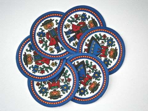Vintage,Swedish,Blue,Round,Patch,Folk,Costume,Scandinavian,Applique,Sweden,Coaster,Male,Female,Red,White,Fabric,Pad,Sewn,On,Boy,Girl,Cloth,vintage, vintage scandinavian folk patch, vintage swedish costume patch, patch, blue patch, swedish, scandinavian, folk costume patch, applique, sweden, male, female, red, white, fabric, pad, sewn on patch, iron on patch, boy, girl, villacollezione