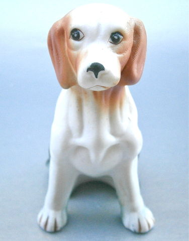 Vintage,Labrador,Figurine,Retriever,Dog,Pet,Statue,Caramel,Ears,Dark,Olive,Green,Unglaze,Pottery,Ceramic,Clay,Adorable,Man,Best,Friend,Paint,vintage labrador retriever dog pet figurine, vintage lab retriever figrurine statue, vintage labrador dog statue figurine, vintage lab retriever sculpture, mans best friend pet dog, caramel dark olive green lab dog, vintage labrador ceramic clay pottery