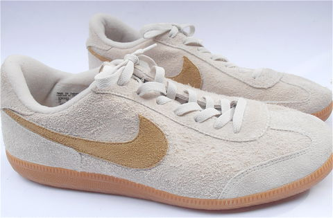 Nike,Cheyenne,Men's,Tennis,Shoes,Size,10,Swoosh,nike cheyenne tennis shoes, swoosh, suede leather tennis shoes, nike mens shoe size10, tennis shoes, nike tennis shoes, walking beige shoes, rubber shoes, nike rubber shoes, nike sneakers, villa collezione, vintage nike, retro nike, villacollezione