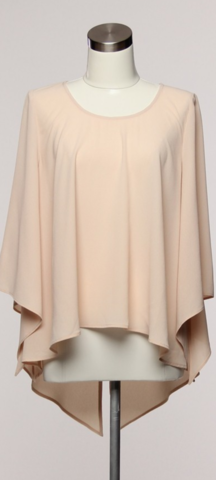 The,Gentle,Breeze,Top,gentle breeze, Jess MIA Collections, St. Louis Boutique