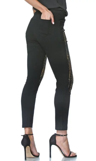 New Arrival! The Lori Pants - product images  of