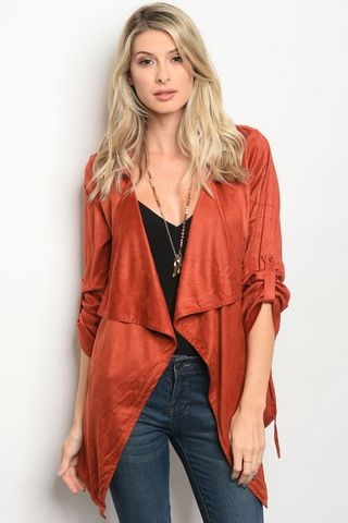 New,Arrival!,The,Aubrey,Cardigan