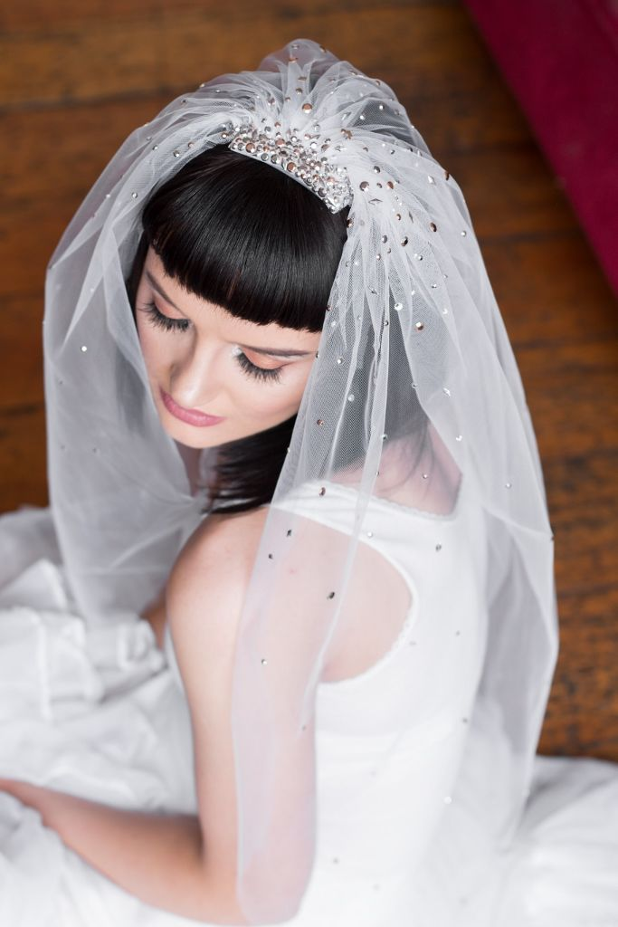 Galaxy Veil - product images  of