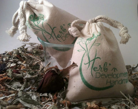 Scent,Sacks,Sachets,Bath_and_Beauty,Fragrance,Scent_Sacks,sachets,sachet,fragrance,muslin,natural,travel,gift,stocking_stuffer,new_orleans,herbndevelopment,herbn_development,tedra_c