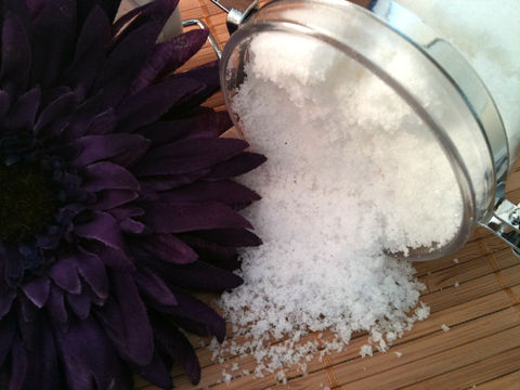 Vieux,Carre',Vanilla,Salt,Soak,Bath_and_Beauty,Bath,Salts,body,soak,salts,vegan,fragrance,new_orleans,herbndevelopment,herbn_development,gift,christmas,spa,vanilla,white,dead_sea_salt,epsom_salt,baking_soda,sunflower_oil,fragrance_oil,colorant