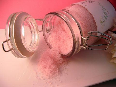 Strawberry,D',Orleans,Salt,Soak,Bath_and_Beauty,Bath,Salts,body,salts,soak,fragrant,strawberry,pink,scented,new_orleans,sea_salt,herbn_development,herbndevelopment,Epsom,Glycerin,dead_sea_salt,epsom_salt,baking_soda,vegetable_glycerin,fragrance,colorant