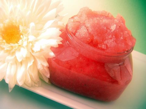 Strawberry,D',Orleans,Sugar,Scrub,Bath_and_Beauty,Bath,body,scrub,skin_care,exfoliate,sugar,vegan,strawberry,pink,new_orleans,herbndevelopment,herbn_development,Shea_butter,Mango_butter,pure_cane_sugar,safflower_oil,shea_butter,mango_butter,cocoa_butter,vegetable_glycerin,castor_oil