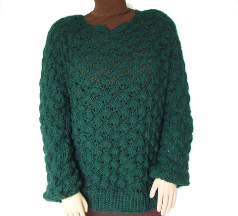 Plus,Size,Sweater,1X,2X,,Tunic,Sweater,,Alpaca,plus size sweater, sweater plus size, womens sweater, sweaters women, handmade sweater, designer sweater, alpaca,tunic,pullover,2x,3x,green, knit sweater, crocheted sweater