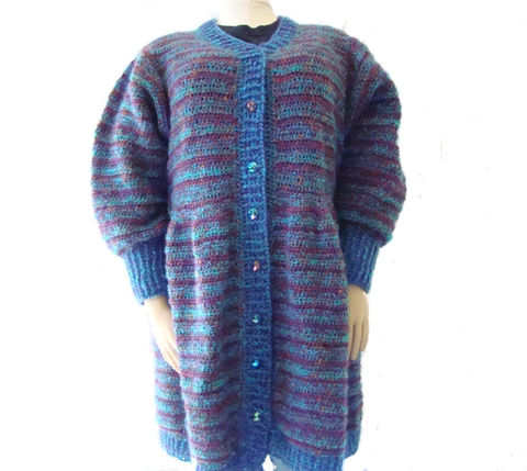 Plus,Size,Sweater,Coat,2X,3X,,Cardigan,Coat,,Mohair,plus size sweater, sweater plus size, handmade sweater, designer sweater, stylish plus size, plus size fashion,silk,angora,mohair,cardigan,sweater coat,coat sweaters,plus size jacket, kinit sweater, crocheted sweater