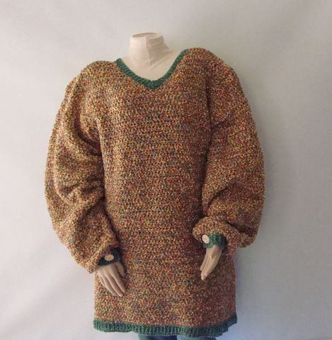 Plus,Size,Sweater,4X,5X,,,Cotton,Chenille,plus size sweater, plus size clothing, 4x, 5x