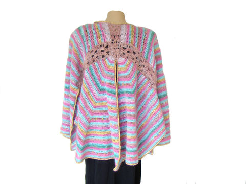Plus,Size,Cape,,Evening,Shawl,,Summer,Shawl,1X,2X,3X