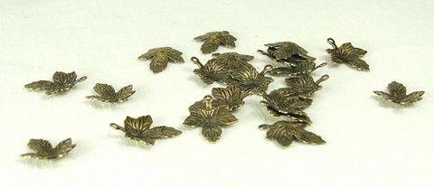 Leaf,Charms,20,pieces,Antiqued,Gold,Color,Leaves,Oak,12mm,Jewelry,Scrapbooking,Beading,Supply,Accessories,Charm,oak leaf charm,leaf charms,leaves charm,oak leaves,antiqued gold charm,antiqued gold leaf,gold leaf charms,gold color oak charm,jewelry supply,gold leaves charm,scrapbooking leaves