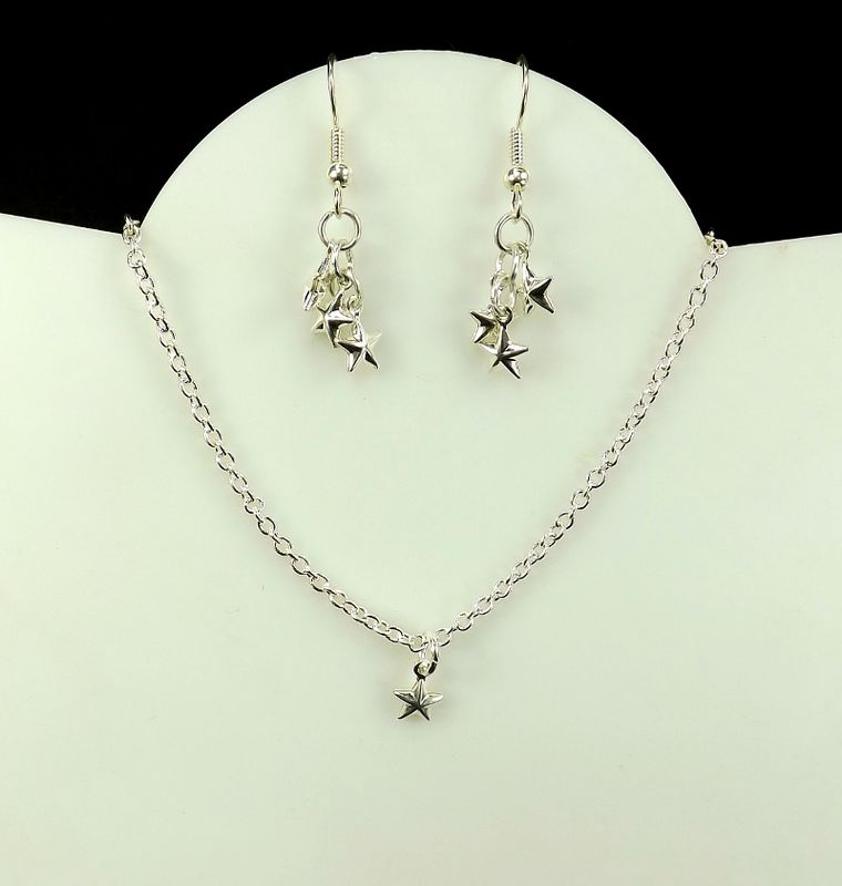 image jewelry jezie star product img tiny of necklace