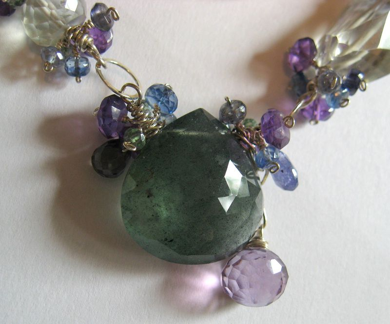 kit shop taylor jewellery iolite serena necklace and heath amethyst ga