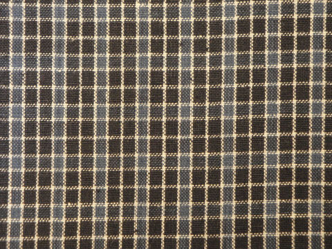 Blue,Cotton,Homespun,Material,Window,Pane,Plaid,Sold,By,The,Yard,Supplies,Fabric,Yardage,homespun_plaid,homespun_material,homespun_fabric,rag_quilting_fabric,doll_making_material,plaid_material,plaid_fabric,plaid_cloth,woven_material,home_decor_fabric,blue_homespun_cloth,fabric_shop,rustic_material,Cotton Homespun Mate