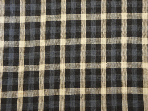 Blue,Check,Homespun,Material,Sold,By,The,Yard,Supplies,Fabric,homespun_material,homespun_cloth,homespun_fabric,rag_quilting_fabric,plaid_material,plaid_fabric,plaid_cloth,home_decor_fabric,blue_homespun_cloth,RW0065,sewing_fabric,fabric_shop,cotton_sewing_fabric,Cotton Homespun Fabric,Cotton Homespun