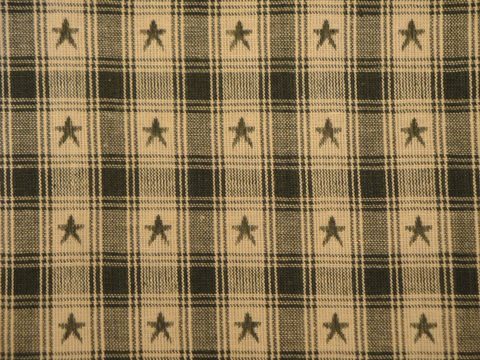Country,Cupboard,Jacquard,Green,Star,Plaid,Fabric,Sold,By,The,Yard,Supplies,old_glory_fabric,jacquard_material,jacquard_fabric,cotton_material,fabric_by_the_yard,cotton_fabric,star_material,star_cotton_fabric,star_plaid,star_plaid_material,green_star_fabric,green_star_material,CC312,Cotton Jacquard Material