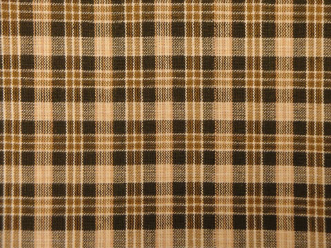 Cotton,Homespun,Material,Brown,Small,Plaid,1,Yard,Supplies,Fabric,homespun_plaid,homespun_material,homespun_cloth,homespun_fabric,rag_quilting_fabric,doll_making_material,plaid_material,plaid_fabric,plaid_cloth,woven_material,fabric_shop,brown_plaid_fabric,1336,cotton
