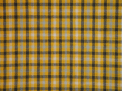 Homespun,Check,Fabric,Yellow,White,Grey,And,Charcoal,Sold,By,The,Yard,Supplies,homespun_fabric,sewing_fabric,cotton_fabric,quilt_fabric,home_decor_fabric,rag_quilt_fabric,fabric_by_the_yard,yellow_fabric,fabric_shop,primitive_fabric,plaid_fabric,yellow_plaid_fabric,RW0475,Cotton