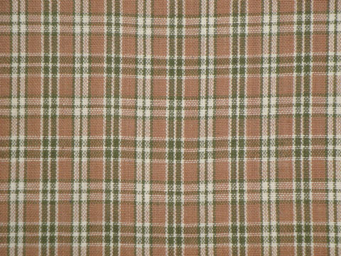 Brown,Green,And,Natural,Plaid,Homespun,Fabric,Sold,By,The,Yard,Supplies,tan_check_homespun,tan_green_natural,homespun_fabric,homespun_material,woven_cotton_fabric,RW1339,cotton_material,rag_quilt_fabric,cotton_quilt_fabric,home_decor_fabric,sewing_fabric,fabric_shop,quilt_fabric,100 percent cotton homespun fab