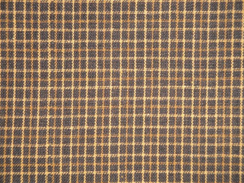 Homespun Fabric | Quilt Fabric | Cotton Fabric | Primitive Fabric ... : primitive quilt fabric - Adamdwight.com