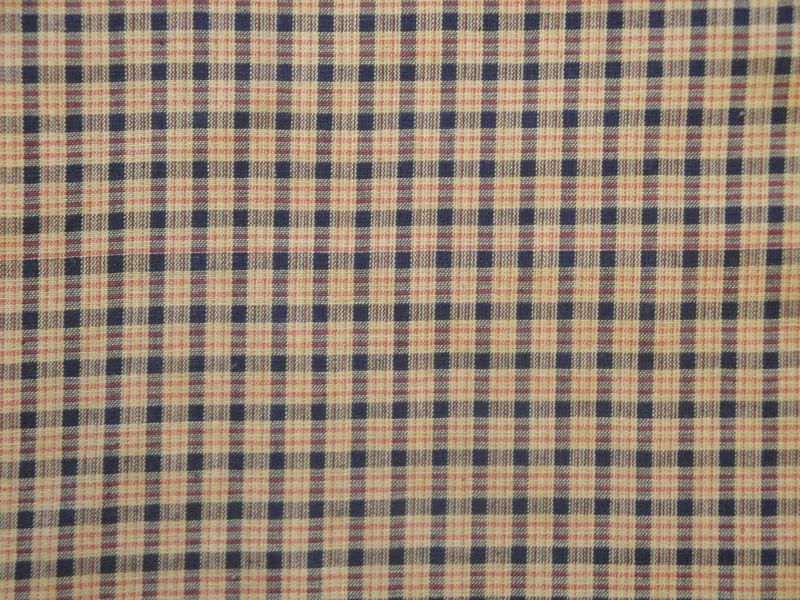 Homespun Material   Cotton Material   Quilt Fabric   Plaid ... : the cotton cupboard quilt shop - Adamdwight.com