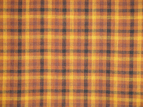 Plaid,Homespun,Fabric,Khaki,Wine,And,Black,Sold,By,The,Yard,Supplies,primitive_fabric,fabric_by_the_yard,homespun_fabric,homespun_material,homespun_cloth,multi_color_plaid,plaid_homespun,cotton_homespun,1211,rustic_fabric,sewing_fabric,fabric_shop,quilt_fabric