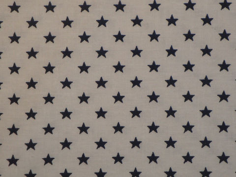 Star,Fabric,White,With,Navy,Stars,Sold,By,The,Yard,Supplies,fabric_yardage,cotton_material,calico_fabric,blue_star_fabric,star_fabric,cotton_cloth,blue_star_material,americana_fabric,american_flag_stars,quilt_fabric,fabric_shop,sewing_fabric,holiday_fabric,Cotton Material