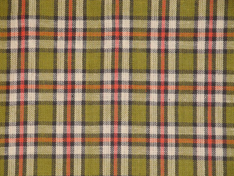 Homespun,Plaid,Cotton,Fabric,Sold,By,The,Yard,Supplies,doll_making_cloth,homespun_material,homespun_fabric,rag_quilting_fabric,home_decor_fabric,woven_cotton_fabric,cotton_homespun,primitive_fabric,fabric_shop,fall_fabric,green_check_fabric,large_check_fabric,RW0912