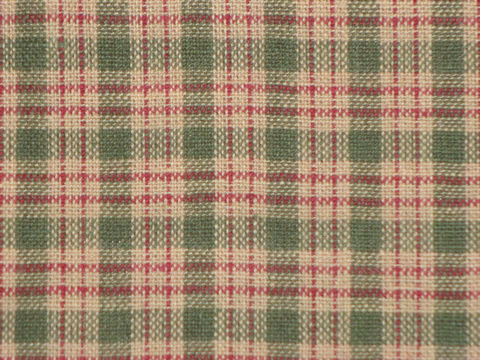 Green,Plaid,Homespun,Material,Sold,By,The,Yard,Supplies,Fabric,plaid_homespun,homespun_material,homespun_fabric,green_plaid_material,plaid_material,woven_material,CC315,fabric_shop,supplies,cotton,sewing_fabric,quilt_fabric,rag_quilt_fabric,Cotton Homespun Matrerial,Cotton Homespun Fabric