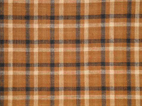 Plaid,Homespun,Material,Brown,Black,Natural,Sold,By,The,Yard,Supplies,Fabric,woven_material,homespun_material,plaid_material,woven_fabric,homespun_fabric,homespun_cloth,gold_plaid_fabric,fabric_by_the_yard,cotton_material,primitive_material,rag_quilting_fabric,fabric_shop,1197,Cotton Homespun Fabric,Cotton Homespun