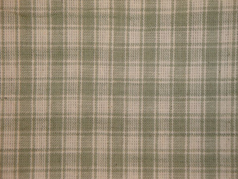 Light,Grey,Large,Plaid,Homespun,Fabric,Sold,By,The,Yard,Supplies,cotton_material,rag_quilting_fabric,plaid_material,plaid_fabric,primitive_material,homespun_material,homespun_fabric,fabric_by_the_yard,woven_material,RW224,sewing_fabric,fabric_shop,quilt_fabric,Cotton Homespun Fabric