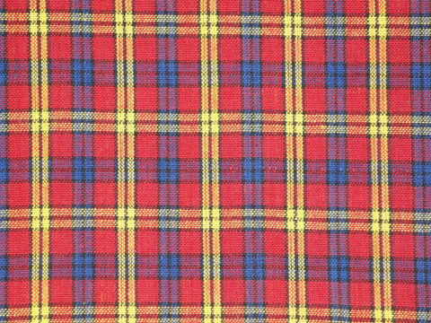 Homespun,Fabric,Large,Plaid,Red,Royal,Yellow,Black,Sold,By,The,Yard,Supplies,homespun_material,quilt_material,home_decor_material,craft_material,cotton_material,plaid_material,red_material,fabric_by_the_yard,red_plaid_material,sewing_material,fabric_shop,RW0828,kittredge_mercantile