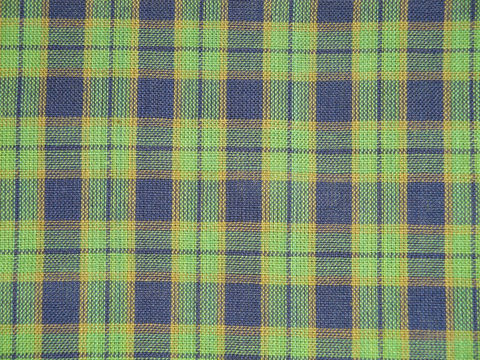 Homespun,Material,Cotton,Navy,And,Green,Plaid,1,Yard,Supplies,Fabric,homespun_material,homespun_fabric,plaid_material,plaid_fabric,plaid_homespun,quilt_supplies,cotton_material,cotton_fabric,fabric_yardage,fabric_by_the_yard,navy_plaid_material,green_plaid_fabric,RW0077