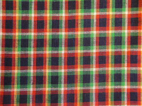 Plaid,Homespun,Fabric,Navy,Green,White,And,Yellow,Sold,By,The,Yard,Supplies,homespun_material,homespun_fabric,homespun_cloth,fabric_by_the_yard,plaid_material,plaid_fabric,cotton_plaid__fabric,home_decor_fabric,doll_making_fabric,rag_quilt_fabric,RW0130,quilt_fabric,cotton_fabric,Cotton Homespun Material