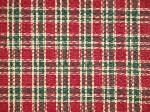 Red,Green,And,Natural,Plaid,Homespun,Fabric,Sold,By,The,Yard,Supplies,homespun_cloth,homespun_fabric,homespun_material,cotton_material,cotton_cloth,cotton_fabric,destash_supplies,holiday_plaid_cloth,red_and_green_fabric,plaid_homespun,rag_quilting_fabric,RW0049,fabric_shop,Cotton Material,Cotton Fabric,Homes