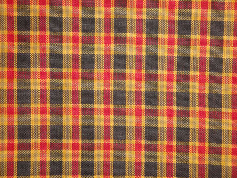Brown,Gold,Red,Plaid,Homespun,Material,Sold,By,The,Yard,Supplies,Fabric,cotton_material,cotton_fabric,homespun_material,homespun_fabric,plaid_material,plaid_fabric,quilt_fabric,craft_fabric,fabric_yardage,primitive_fabric,home_decor_fabric,brown_gold_red,sewing_supplies,Cotton