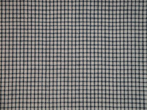 Window,Pane,Plaid,Homespun,Fabric,Blue,And,White,Sold,By,The,Yard,Supplies,homespun_fabric,primitive_fabric,rag_quilt_fabric,quilt_fabric,home_decor_fabric,cotton_fabric,fabric_by_the_yard,fabric_yardage,fabric_shop,sewing_fabric,craft_fabric,plaid_fabric,RW0799,Cotton