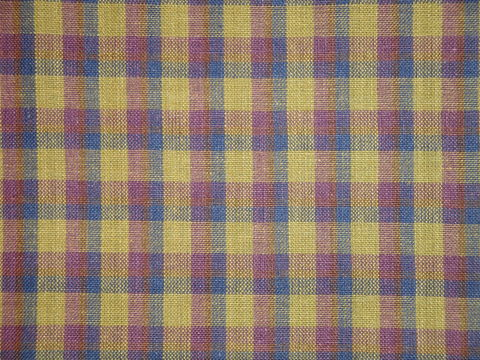 Homespun,Material,Plaid,Olive,Navy,Wine,Sold,By,The,Yard,Supplies,plaid_homespun,homespun_material,homespun_fabric,cotton_homespun,cotton_material,green_plaid_material,green_plaid_fabric,fabric_by_the_yard,CC318,fabric_shop,sewing_fabric,cotton_fabric,sewing_supplies,Cotton Material,Plaid Material,Quilt Materia