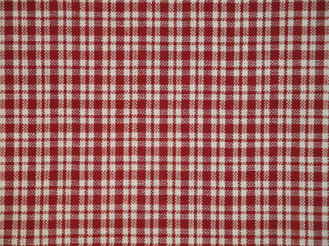 Cotton,Homespun,Fabric,Small,Plaid,By,The,Yard,homespun,wine_plaid_cloth,wine_plaid_fabric,fabric_by_the_yard,homespun_material,cotton_material,sewing_fabric,quilt_fabric