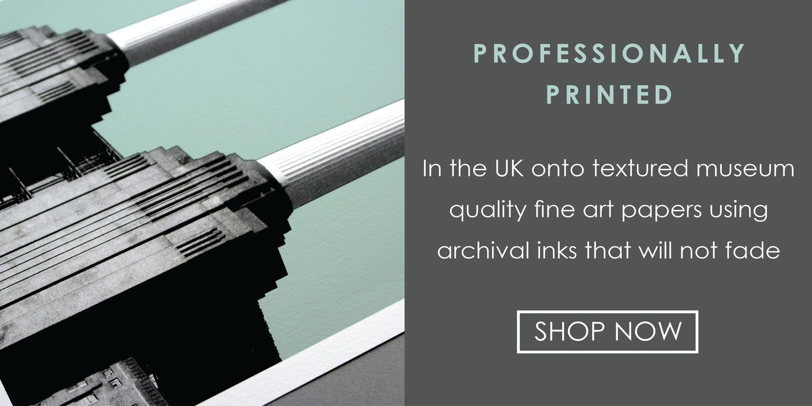 buy-limited-edition-prints-and-art-prints-online-uk
