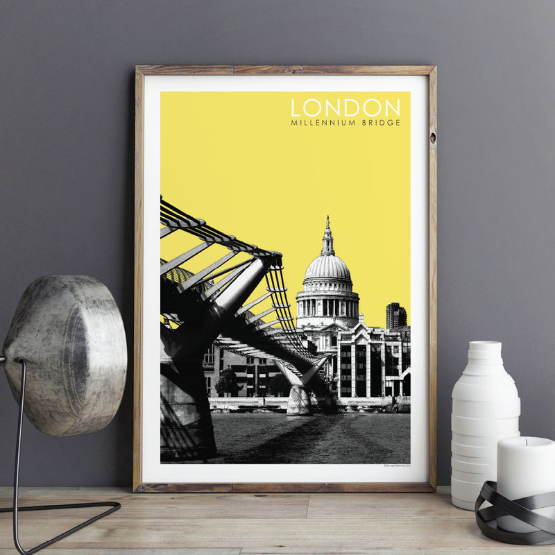 Old Fashioned Dr Who Wall Art Inspiration - Wall Art Collections ...