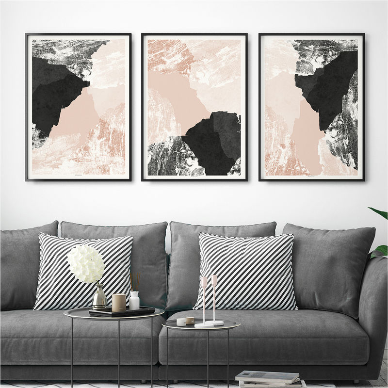 New Art Prints Collection